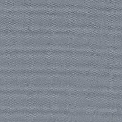 UMBRIA IV - 301 | Drapery fabrics | Création Baumann