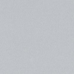 UMBRIA IV - 302 | Drapery fabrics | Création Baumann