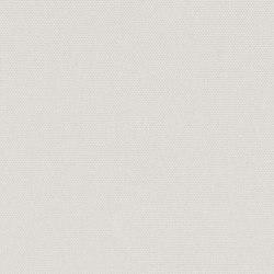 UMBRIA IV - 303 | Drapery fabrics | Création Baumann