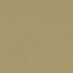 UMBRIA IV - 210 | Drapery fabrics | Création Baumann