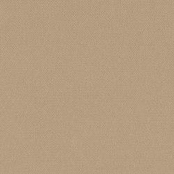 UMBRIA IV - 305 | Drapery fabrics | Création Baumann