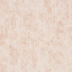 Cilia W142-01 | Dekorstoffe | SAHCO