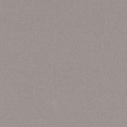 UMBRIA IV - 202 | Drapery fabrics | Création Baumann