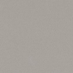 UMBRIA IV - 203 | Drapery fabrics | Création Baumann