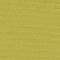 UMBRIA IV - 319 | Drapery fabrics | Création Baumann