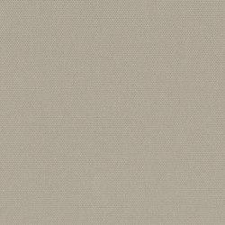UMBRIA IV 300 - 3101 | Drapery fabrics | Création Baumann