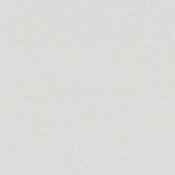 UMBRIA IV 300 - 3115 | Drapery fabrics | Création Baumann