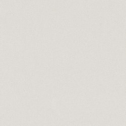 UMBRIA IV 300 - 3303 | Drapery fabrics | Création Baumann