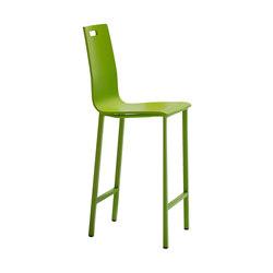 Koko | Bar stools | Mobliberica