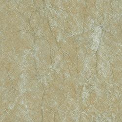 Cilia W142-02 | Revêtements muraux / papiers peint | SAHCO