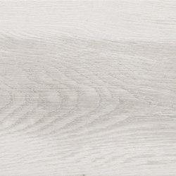 Burned | Mokaccino Indoor 20x120 cm | Planchas de cerámica | IMSO Ceramiche