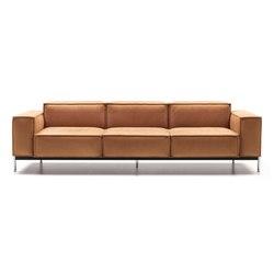 DS-22 | Sofas | de Sede
