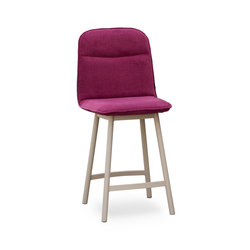 Köln | Bar stools | Mobliberica
