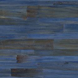 Clue W144-05   Wandbeläge / Tapeten   SAHCO