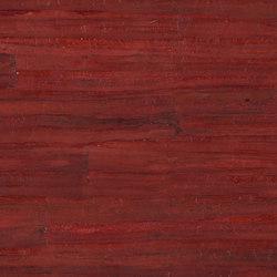 Clue W144-06 | Revestimientos de paredes / papeles pintados | SAHCO