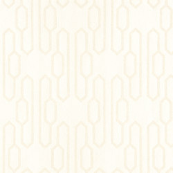 Key W143-01 | Revestimientos de paredes / papeles pintados | SAHCO