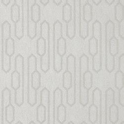 Key W143-02 | Dekorstoffe | SAHCO