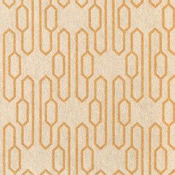 Key W143-05 | Tessuti decorative | SAHCO
