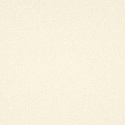 Mineral W145-01 | Revestimientos de paredes / papeles pintados | SAHCO