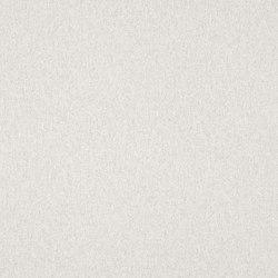 Mineral W145-03 | Drapery fabrics | SAHCO