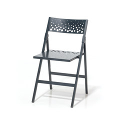 Moon | Canteen chairs | Mobliberica