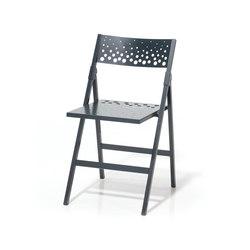 Moon | Stühle | Mobliberica