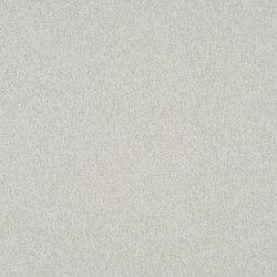 Mineral W145-04 | Drapery fabrics | SAHCO