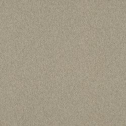 Mineral W145-05 | Tessuti decorative | SAHCO