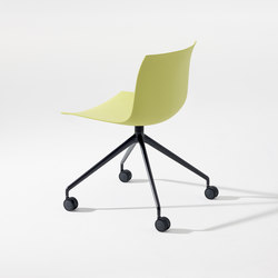 Catifa 53 | New Edition | Chairs | Arper
