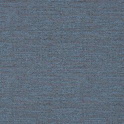 Replica W146-07 | Carta parati / tappezzeria | SAHCO