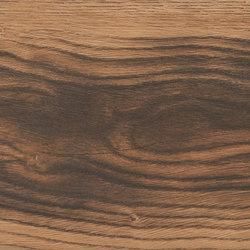 Burned | Tanned Indoor 20x120 cm | Ceramic panels | IMSO Ceramiche