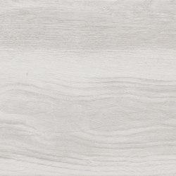 Burned | Mokaccino Indoor 30x120 cm | Planchas de cerámica | IMSO Ceramiche