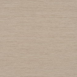 Source W141-03 | Drapery fabrics | SAHCO