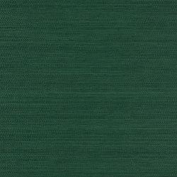 Source W141-05 | Drapery fabrics | SAHCO