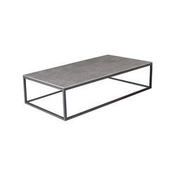 Terra | Coffee tables | Mobliberica