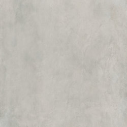 Cement Light Gray | Ceramic panels | FLORIM