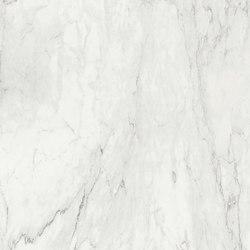 Marble Calacatta B | Ceramic panels | FLORIM stone