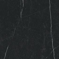 Marble Marquinia | Keramik Platten | FLORIM