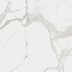 Marble Statuario A | Planchas de cerámica | FLORIM stone