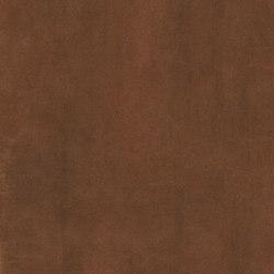 Metal Rust | Ceramic panels | FLORIM