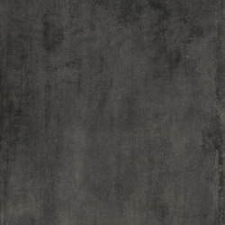 Metal Anthracite | Ceramic panels | FLORIM stone