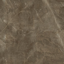Stone Brown | Ceramic panels | FLORIM stone