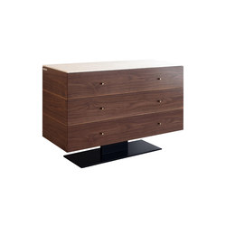 Connery Chest Of Drawers | Credenze | Ivar