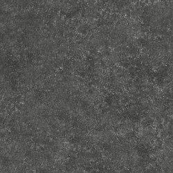Stone Black | Ceramic panels | FLORIM stone
