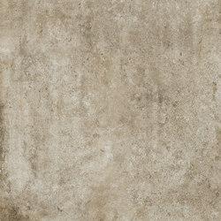 Stone Ecrù | Planchas | FLORIM stone
