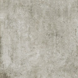 Stone Gray | Ceramic panels | FLORIM stone