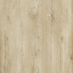 Wood Amber | Ceramic panels | FLORIM