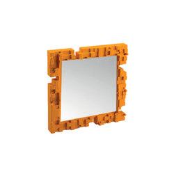 Pixel | Marcos para cuadros | Slide