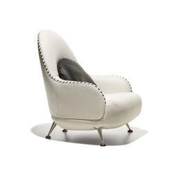 DS-102 | Sessel | de Sede