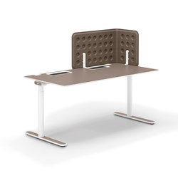 LIFE.S | Contract tables | König+Neurath
